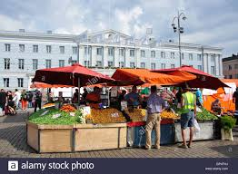 Market Stall Canopy by Fruit And Vegetable Stall Outdoor Market Kauppatori Market