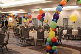 balloon bouquet houston product gallery all about balloons llcall about balloons llc