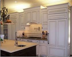 ideas for that space above kitchen cabinets regarding marvelous