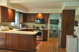 kitchen without island kitchen without island u shaped kitchen designs without