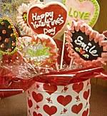 valentine s valentine s day wikipedia