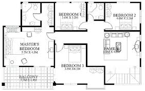 how to design floor plans underground house plans 4 bedroom in ground house designs modern