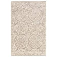 Small Cream Rug Cream Rugs From Modern To Vintage Shags Large U0026 Small Layla