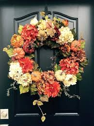 thanksgiving reefs fall reefs best fall wreaths ideas on thanksgiving wreaths fall