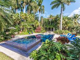 Lumber Liquidators News Miami Villa Owned By Royalty Up For 25m Business Insider