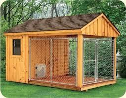 free dog house plans lovely more free dog house plans to build 12