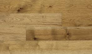 Mercier Hardwood Flooring - mercier wood flooring nature legend hickory fuego