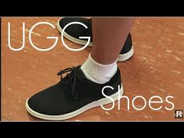 ugg sales statistics ugg s for uggs hepner woven shoes comfort and casual