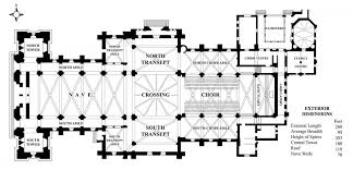 cathedral floor plan cathedral floorplan by mark franklin arts mark franklin arts