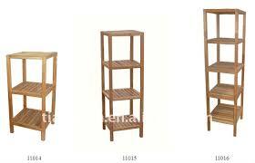 corner wooden shelves sebear com