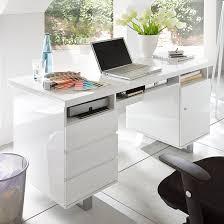 Computertisch Schmal Home24office Bürotisch U2013 Für Ein Modernes Heim Home24