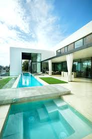pool inside house pool inside house pool inside house with woven outdoor rugs pool