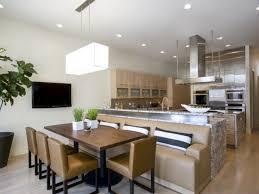 designs kitchen home design amazing kitchen booth designs image 35 home design