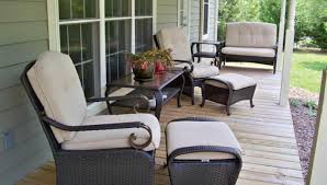 furniture patio furniture denver superb wicker garden furniture