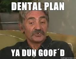 You Dun Goofed Meme - jessi slaughter aka kerligirl13 you done goof d pics vids lmfao