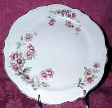homer laughlin patterns virginia web link to the list for homer laughlin vintage china in the