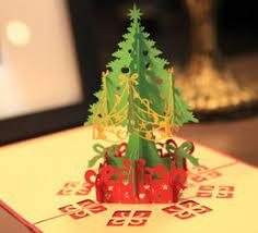 merry handmade greeting card merry