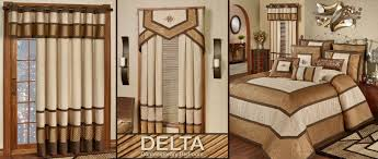 delta contemporary bedroom modern bedding touch of class