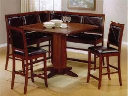 Ikea Kitchen Table Chairs by Ikea High Top Table Wayfair Kitchen Table Corner Breakfast Nook