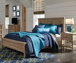 Ashley Furniture Kids Bedroom by Klashholm Full Size Panel Bed B512 Ashley Kids Furniture Kids