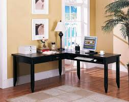 Cheap Desk Tables Cheap L Shaped Office Desk Furniture Designs Desk Design