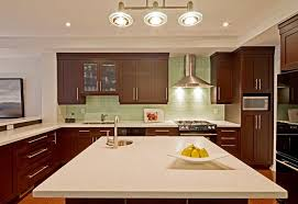 kitchen backsplash design ideas 25 kitchen backsplash design ideas page 4 of 5