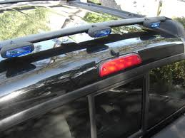 Roof Rack For Tacoma Double Cab by Tacticaltoy 2005 Toyota Tacoma Double Cabpickup 4d 5 Ft U0027s Photo