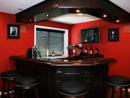 awesome small bar designs for home photos decorating design