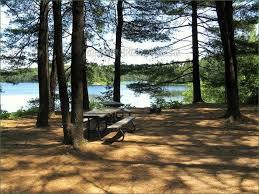 Algonquin Park Interior Camping 142 Best Ontario Parks Images On Pinterest Ontario Parks