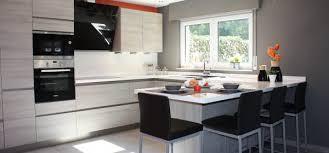 destokage cuisine déstockage de cuisines équipées et mobiliers r beckers