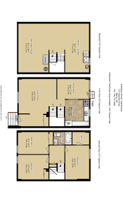 luxury apartments sholinganallur chennai asv alexandria aurora