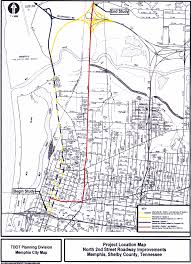 Map Of Memphis Tennessee by Lordsutch Com Tennessee Highway 300