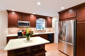 kitchen gallery gehman design remodeling www