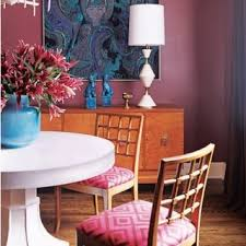 The Top 10 Home Must by The Top 10 Home Decor Trends You Must For 2017 Color Combos