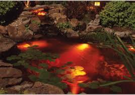 best submersible pond lights underwater solar pond lights comfy submersible pond lights solar