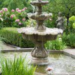 garden fountains marvelous decoration small outdoor fountains