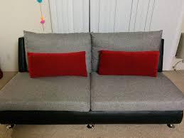 modern tufted sofa u20ac hereo sofa tehranmix decoration
