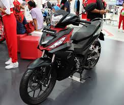 honda cbr 150r price and mileage honda winner wikipedia