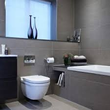 interesting bathroom ideas interesting grey and white small bathroom ideas pics design ideas