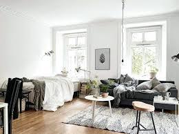 ideas for studio apartment studio apartments furniture best studio apartment furniture ideas on