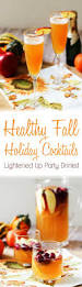 best 25 holiday drinks ideas on pinterest holiday drinks