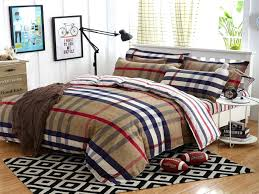 buy bed sheets discount bed sheets size quilt sets white comforter full pink and