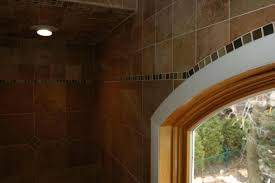 bathroom ceiling tiles ideas rukinet combathroom panels wickes b