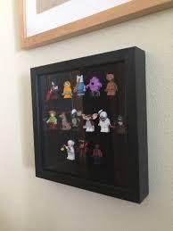 ikea ribba cabikuras lego dimension collection en un cuadro ikea ribba lego