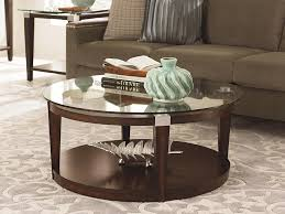coffee table stacking round glass coffee table set brass glass coffee table sets unique coffee table stacking round glass