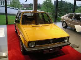 1979 volkswagen golf partsopen