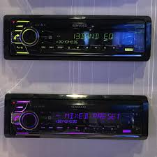 kenwood home theater receiver ces 2017