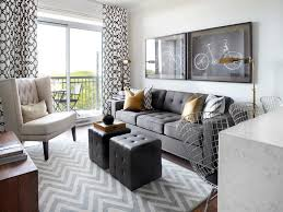 office 9 top 10 ballard designs home office examples original astonishing curtains matching with off white walls living room full size of living room leather ottoman framed artwork gold accents sliding glass doors