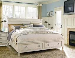 White Washed Bedroom Furniture Best Of White Washed Bedroom Furniture Ecoinscollector