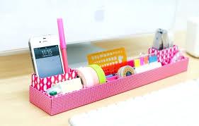 desk wooden office desk trays office desk recycling trays office
